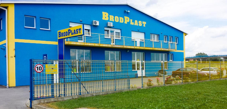 brodplast_prodaja_slavonski_brod