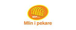 mlin_i_pekare